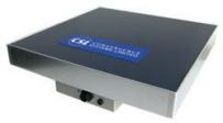 CS203 UHF Reader