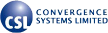 Convergence System Limited