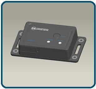 CS3156 RTLS Asset & Personnel RFID Tags
