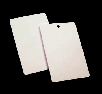 CS6821 ID Card Access Card Series RFID Tags
