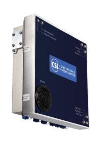 CS208-3G UHF Reader