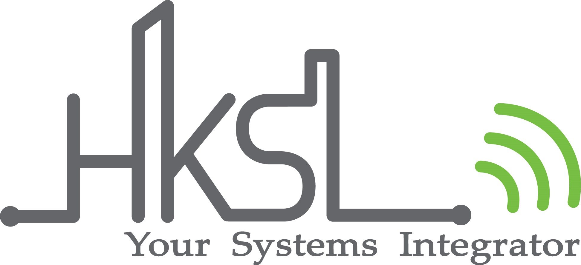 HK Systems Limited