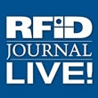 CSL Exhibiting at: RFID Journal Live! 2013