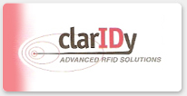 Claridy Solutions, Inc