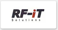 RF-IT Solutions GmbH