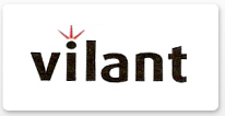 Vilant Systems Oy