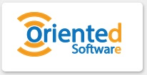 Oriented Software