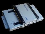 CS468 16-Port UHF Reader
