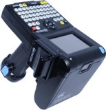 CS506 Plug-in with RTLS for CS101 Handheld Reader