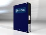 CS5114TD Wide Beamwidth RTLS RFID Master Reader/Anchor with Ethernet