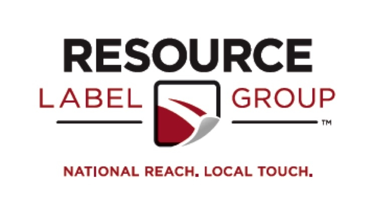 Mid-South RFID | Resource Label Group