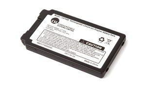 CS108 Spare Battery