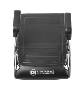 CS108 Accessory