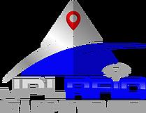 JPL RFID