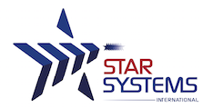 STAR Systems International, Limited