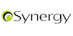 Synergy RFID Inc.