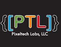 PixelTech Labs