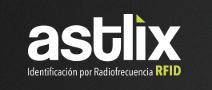 Astlix, S.A. de C.V.