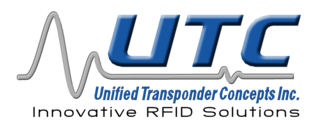 Unified Transponder Concepts