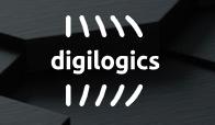 Digilogics S.A. de C.V.