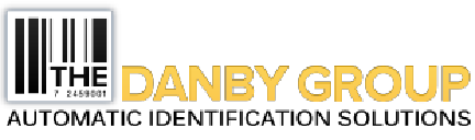 Danby Group