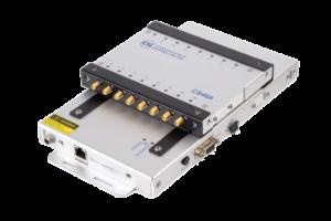 CS468 16 Port RFID Reader
